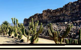 Meksyk wyjazdy